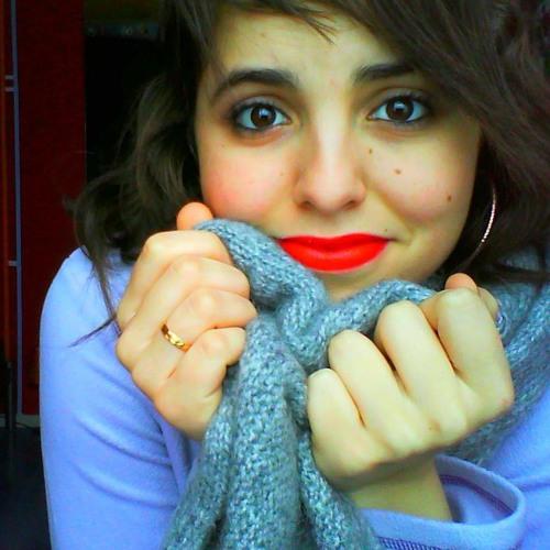 Lynda Asma's avatar