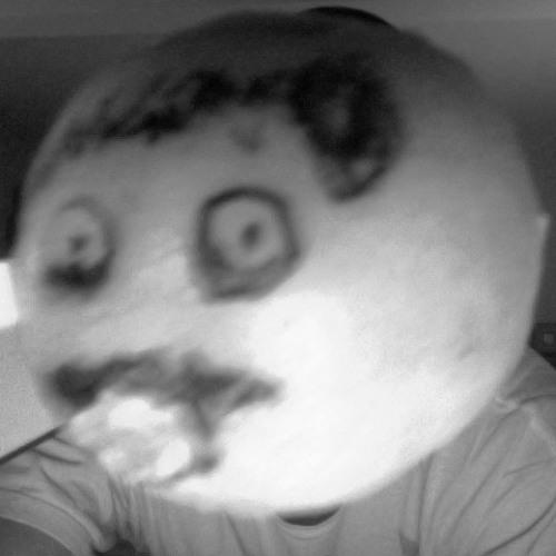 Errattix's avatar