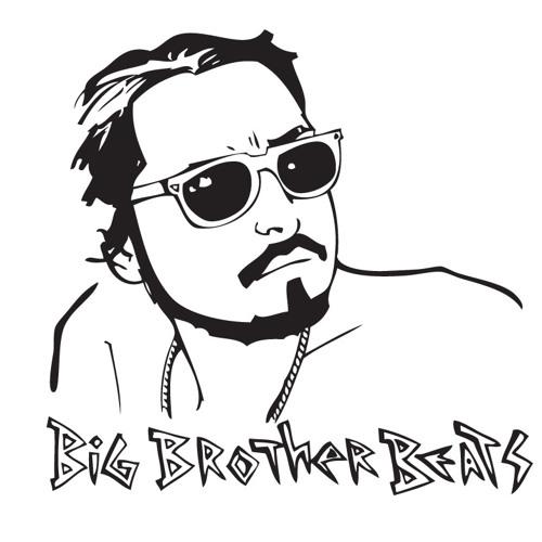 bigbrotherbeats's avatar