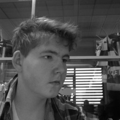 Joss489's avatar