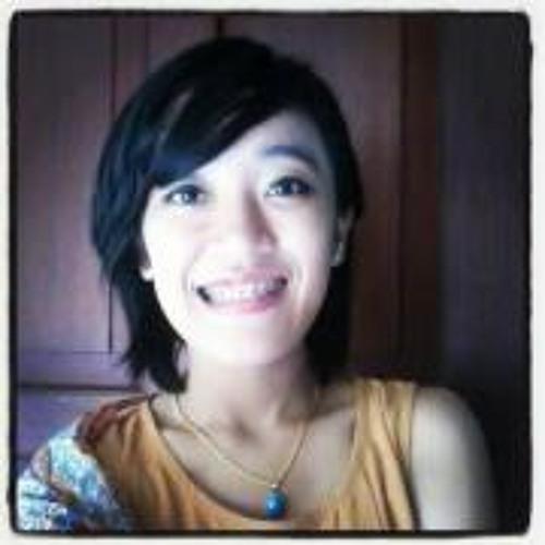Widha Hanindieta's avatar