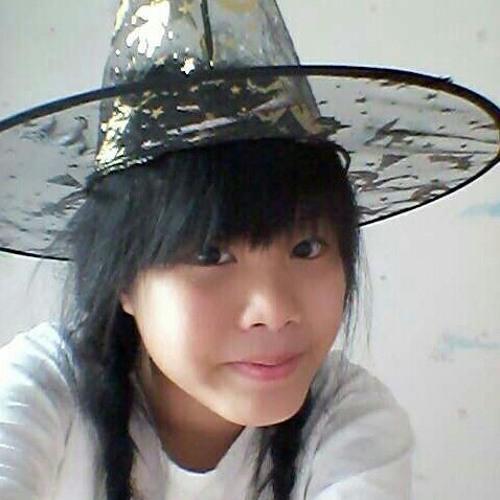 olivia_wing's avatar