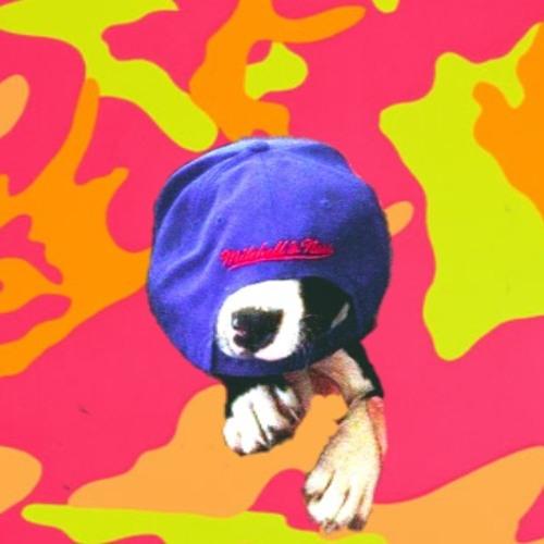 Vincent Grafton's avatar