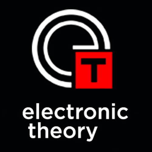 Electronictheory Malta's avatar