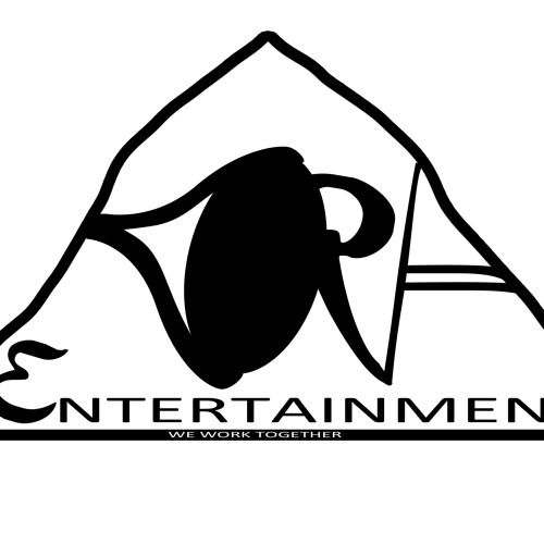 Kora Entertainment Music's avatar