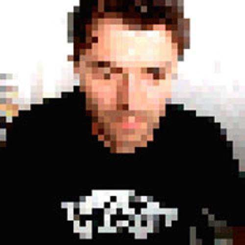Bitstream_'s avatar