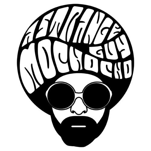 A Strange Guy Mochocho's avatar