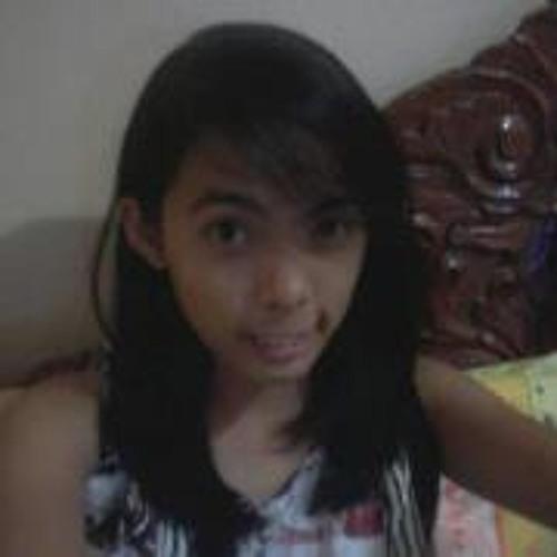 Mariah Shania Bartolome's avatar