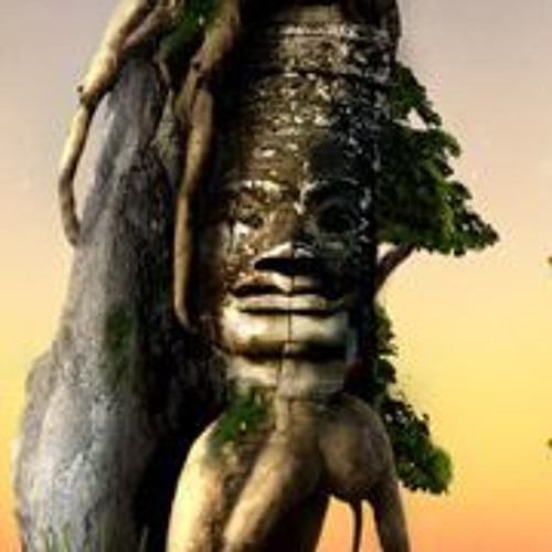 Matibhrama's avatar