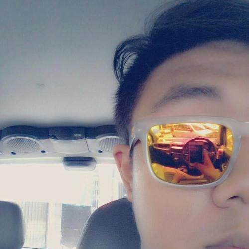 Mohd Shukryy's avatar