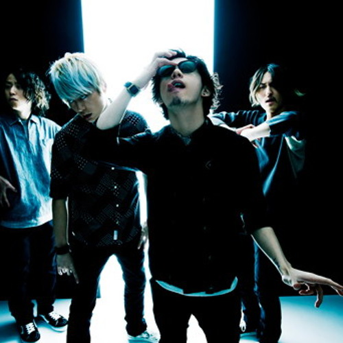 ONE OK ROCK -「Smells Like Teen Spirit COVER」