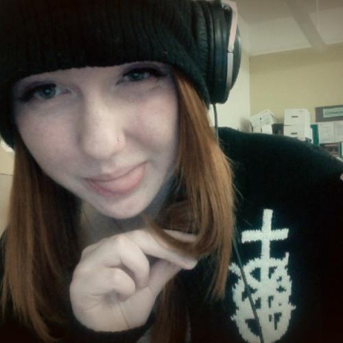 Emily Dyer-Wilson's avatar