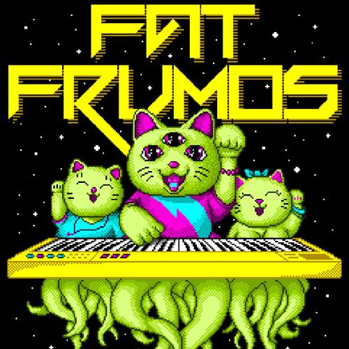 Fat Frumos's avatar