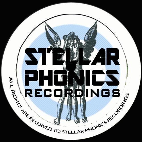 Stellar Phonics Digital's avatar