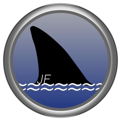 The JFinne's avatar