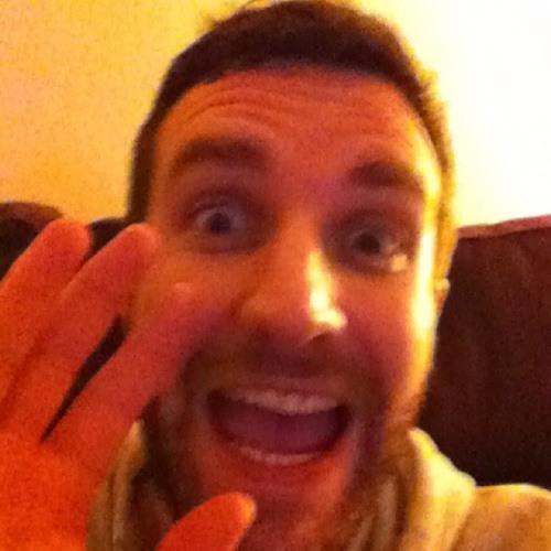 Joshfry's avatar