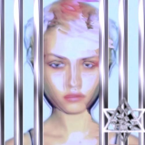 SZLAVE's avatar
