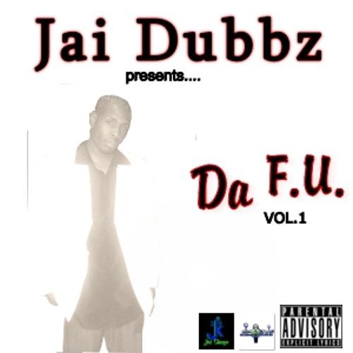Jai Dubbz's avatar