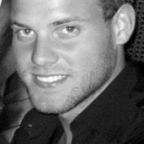 Mitch Ceulemans's avatar
