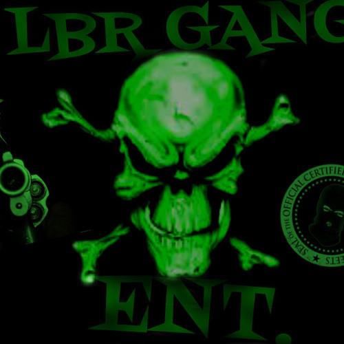 Lbr Gang Ent.'s avatar