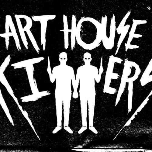 Art House Killers's avatar