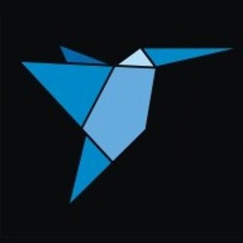 Freemarket's avatar