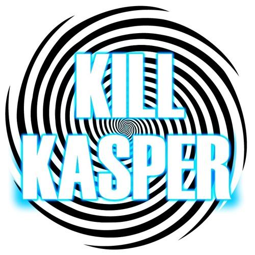 Kill Kasper's avatar