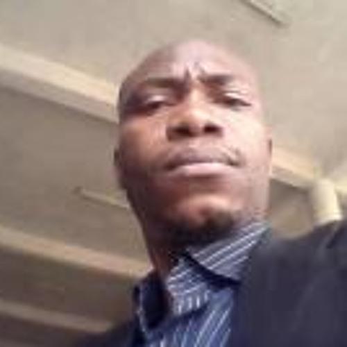 Chike Osakwe 1's avatar
