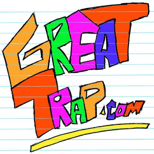 GreatTrap's avatar