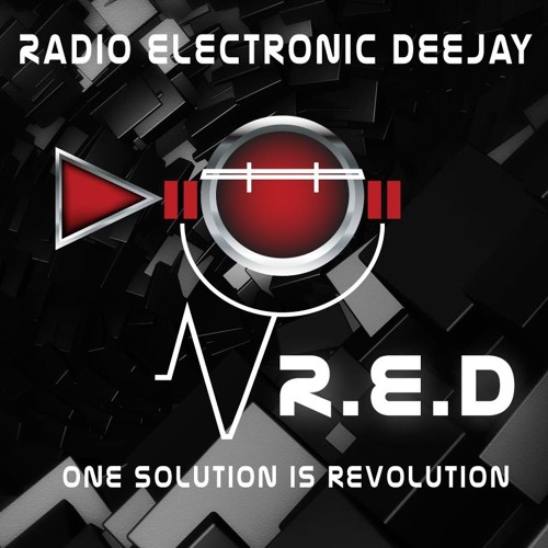 Radio eletronic Deejay's avatar