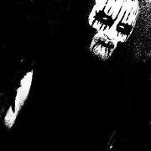 Skullthrone's avatar