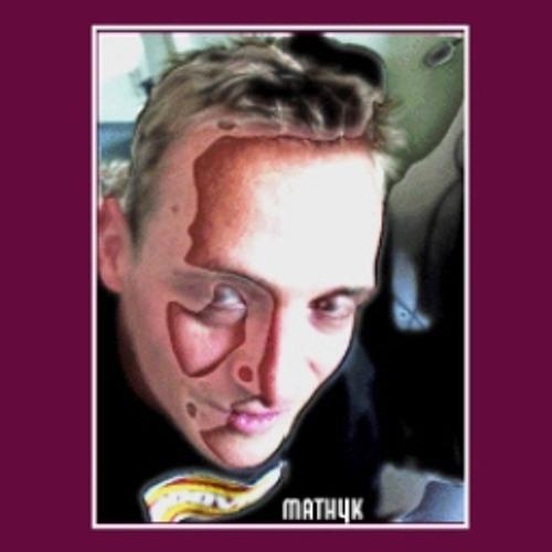 MATHYK's avatar