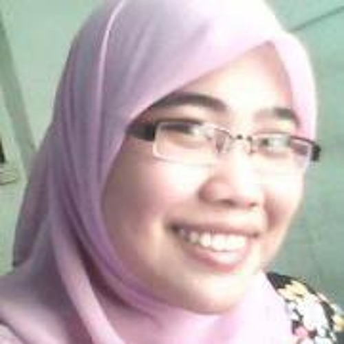 Nor Hidayah 1's avatar