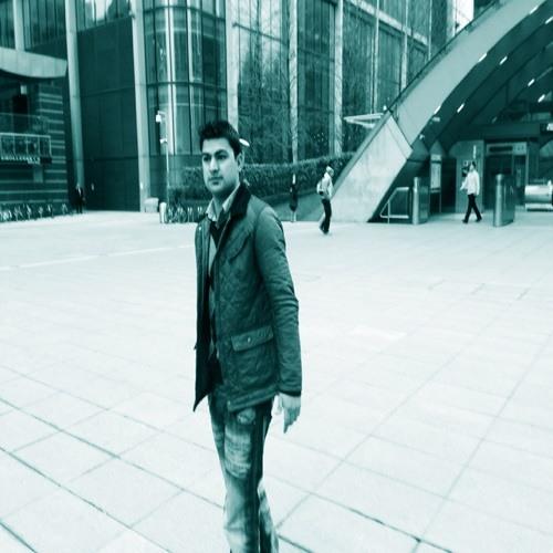 raja1326's avatar