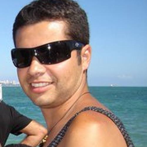 Fabiano Ghisolfi's avatar