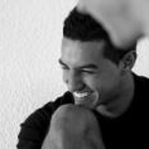 Karim Katouh's avatar