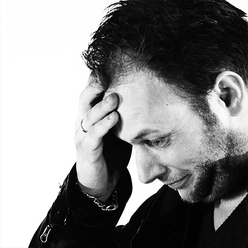 Stefano Cortes's avatar