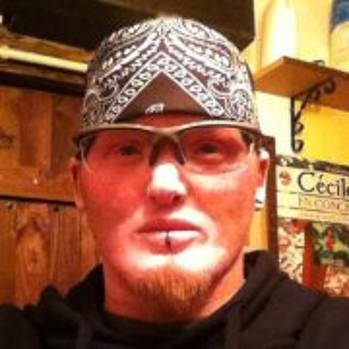 Jeff Soliot's avatar