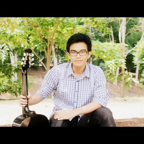 Edwin Sumarhadi Wijaya's avatar