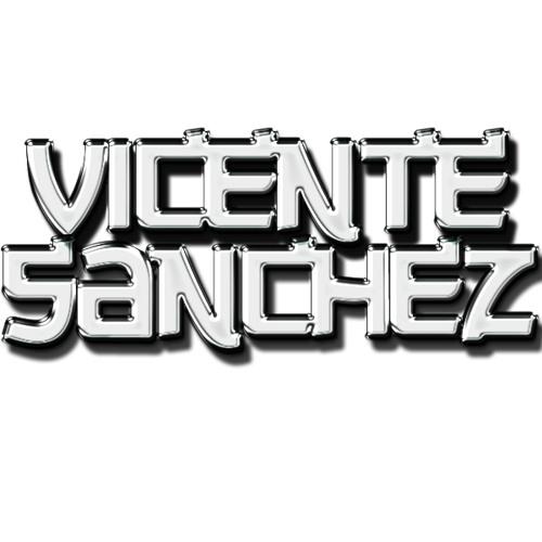 Vicente Sanchez Dj's avatar