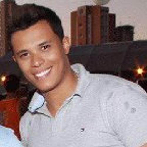 Douglasrezende's avatar