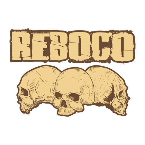 REBOCO's avatar