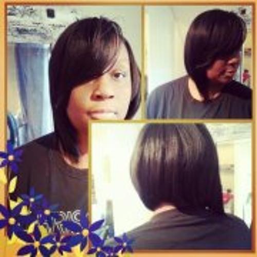 Jennifer Jackson Hardin's avatar