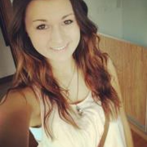 Emily Atkins 3's avatar