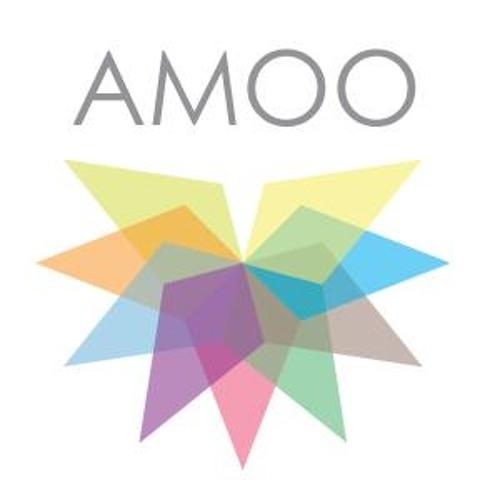 AMOO's avatar