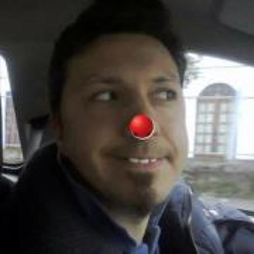 Gianni Bros Molinari's avatar