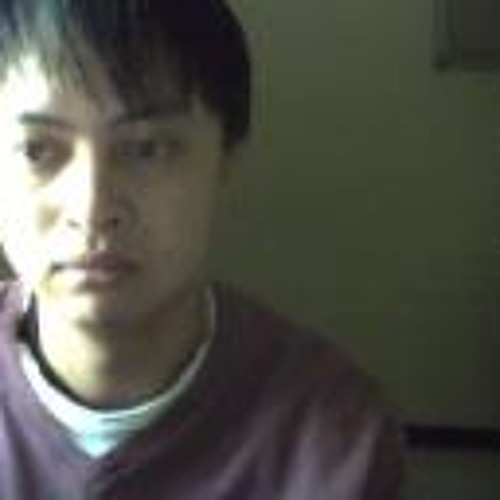 Carlo Chavez Gonzaga's avatar