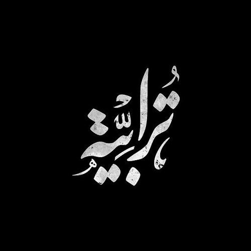 Torabyeh's avatar