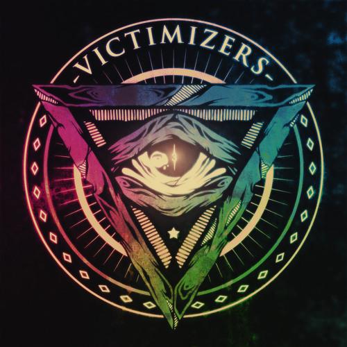 Victimizers's avatar