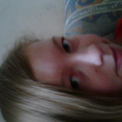 hottie456's avatar